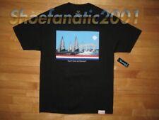 746704587da Diamond Supply Co. Clothing for Men for sale