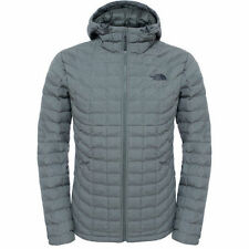 The North Face Synthetic Coats & Jackets for Men