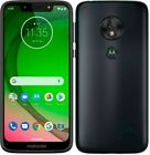 Motorola Moto G7 Play - 32gb Unlocked Starry Black