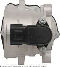 Remanufactured Throttle Body Cardone Industries 67-6003