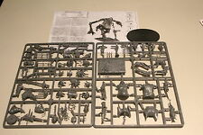 Warhammer Orcs and Goblins Giant New on Sprue