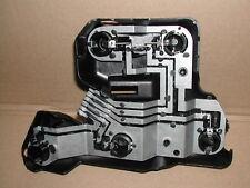 Rover 200, 25,MG ZR,95 on,O/S Rear light bulb holder