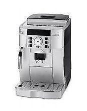 DeLonghi Magnifica XS, ECAM22110SB Super Automatic Espresso Machine 1250 W