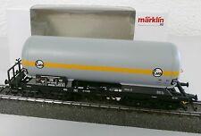 J4 Märklin 48157 Jahreswagen 2007 Kesselwagen Eva