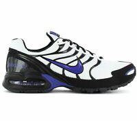 Nike Air Max Torch 4 Herren Sneaker CW7026-100 Freizeit Sport Fitness Schuhe NEU