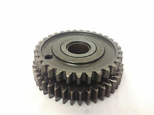 SUZUKI TL1000R DL1000 THIRD & FOURTH DRIVE GEAR 24231-02F13