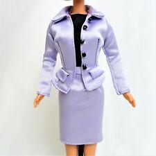 """1997 Barbie Millicent Roberts """"parfaitement tenue"""" Outfit"""