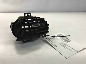 Front Dash Right Outer A/C Heater Air Vent 687601FC0A NISSAN CUBE 2010 - 2014