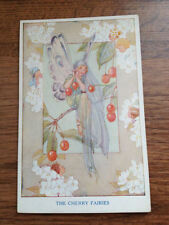 Margaret Tarrant Unposted Collectable Artist Signed Postcards