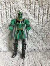 Bandai Power Rangers Action Figure 2005
