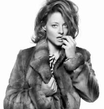 Jodie Foster 8x10 Photo Picture Very Nice Fast Free Shipping #5