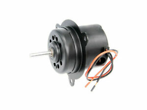 Four Seasons Blower Motor Blower Motor fits Dodge A100 Pickup 1969-1970 85PKXG