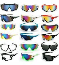 a338839f4b35b Polarised Sport UV400 Sunglasses Cycling Running Golf Hiking Glasses