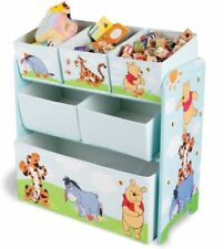 Buy Winnie The Pooh Bookcases For Children