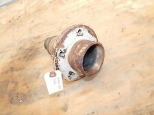 Bolens Tube Frame Tractor Transmission Axle Hub-USED