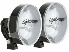 LIGHTFORCE DRIVING LIGHT KIT 170 STRIKER