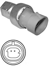 A/C Cutoff Switch Santech Industries MT0472