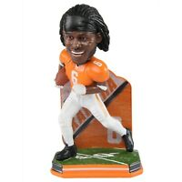 Alvin Kamara Tennessee Volunteers Name and Number Bobblehead NCAA