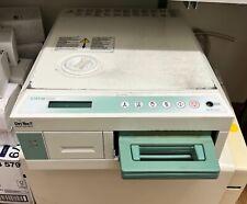 New Listingscican Statim S 5000 Cassette Steam Autoclave Sterilizer 2200 Obo