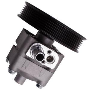 Power Steering Pump for VOLVO S80 (TS, XY) 2.4 D5 Diesel 1998-2006 30741790