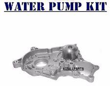 Pour Toyota Avensis 2.0TD D4D 04 05 06 Pompe à eau Kit CDT250 1 CDFTV 1995CC