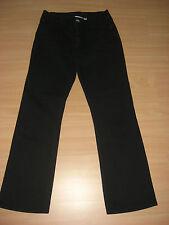 ★★Schöne Jeans Street One W 27 Salma regular Stretch W27 Top erhalten neuw.  ★★