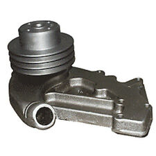 CLARK FORKLIFT WATER PUMP - PARTS #920