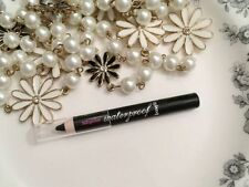 Benefit Pencil Make-Up Products