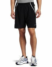 NEW Adidas Men's Response Climacool Performance Back Running Shorts Sz XS