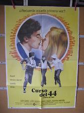A6911 CURSO DEL 44 GARY GRIMES JERRY HOUSER