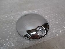 Harley-Davidson Genuine Used Harley Touring Fuel Cap Medallion 61278-08