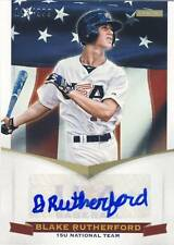 New York Yankees Baseball Trading Cards