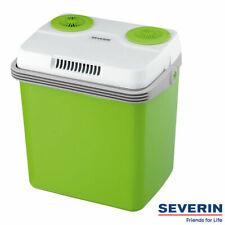 SEVERIN KB 2922 Mini-Kühlschrank Kühlbox Kühltasche 20 L EEK A++ B-Ware