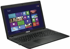 ASUS F Serie F552E 15,6 Zoll (500 GB, AMD E2, , 4GB) Notebook/Laptop