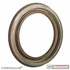 Motorcraft BRS110 Differential Output Shaft Seal