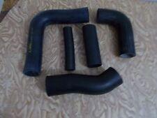 Massey Ferguson245 Hose Pipe Kit