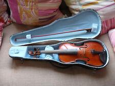 Violon entier 4/4 Mirecourt débu XX ème copie Stradivarius
