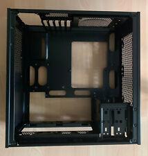 pc case frame