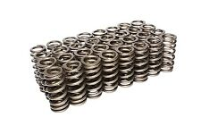 "Ford 5.0L Coyote .550"" Lift Beeheve Valve Springs Set Of 32 Comp Cams 26113-32"