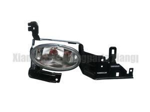 Front Passenger side Fog Lamp Bumper RH Light For HONDA ACCORD 2011-2012