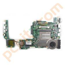 Acer Aspire V5-123 Motherboard, AMD E1-2100 CPU, 4GB RAM, Heatsink, Fan