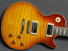 Gibson Les Paul 1959 Standard Lee Roy Parnell