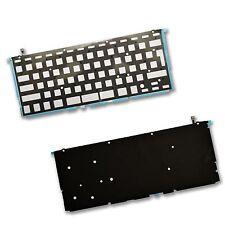 "Tastatur Backlight Folie für Apple MacBook Pro 13"" Retina A1502 Beleuchtung 2013"