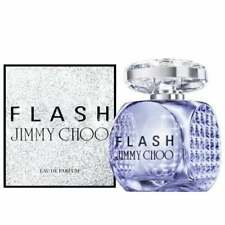 JIMMY CHOO Flash 60ml EDP Women's Perfume Brand New Boxed & Sealed FAST P&P JK6