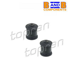 VW CAMPER TRANSPORTER T25 REAR TRAILING ARM BUSH C105