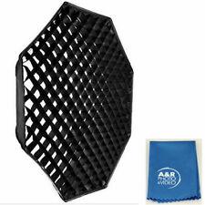 "Triopo 65cm 25.6"" Honeycomb Grid for Triopo Octagon Umbrella Softbox (Grid Only)"