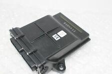 RAVEN Precision CAN CONTROL NODE FOR AUTOBOOM ULTRAGLIDE (063-0130-013)