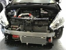FORGE FRONT Front Mounting Intercooler for the Peugeot 208 GTi FMINT208GTI