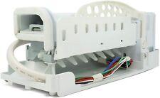 New listing Samsung Da97-05422A Ice Maker Assembly Kit