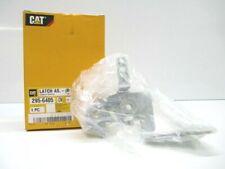 CATERPILLAR LATCH 295-6405 NEW HEAVY EQUIPMENT 2956405 EXCAVATOR